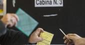 Elezioni 2013 risultati