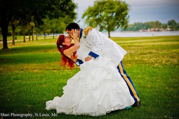 Matrimonio Tema Walt Disney : Tema matrimonio disney