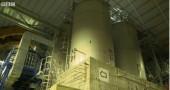 esperimento - particelle materia oscura 3
