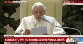 papa dimissioni 3