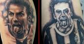 tatuatori-improvvisati (13)