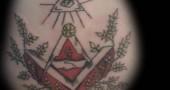 tatuatori-improvvisati (16)