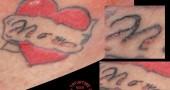 tatuatori-improvvisati (18)