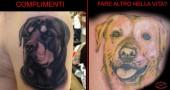 tatuatori-improvvisati (19)