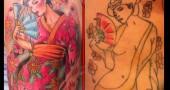 tatuatori-improvvisati (7)