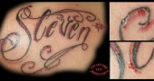 tatuatori-improvvisati (8)