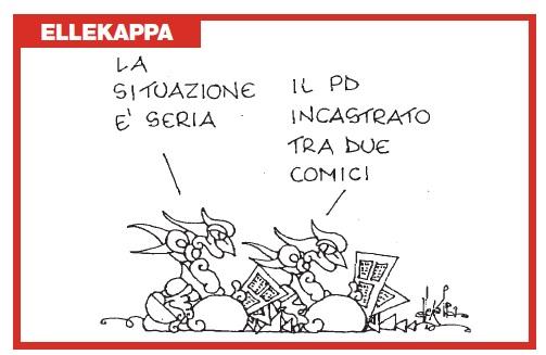 vignetta-ellekappa-repubblica1.jpg