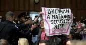 US-CONGRESS-CIA-BRENNAN
