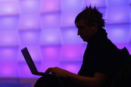 Gli attacchi hacker che colpiscono i siti MMORPG
