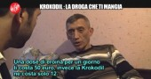 KROKODIL-LE IENE-DROGA DIVORA-15