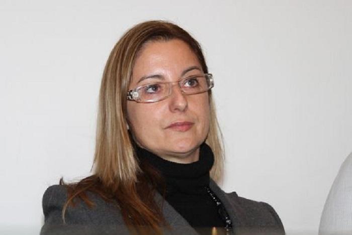 RIUNIONE M5S-ROBERTA LOMBARDI-