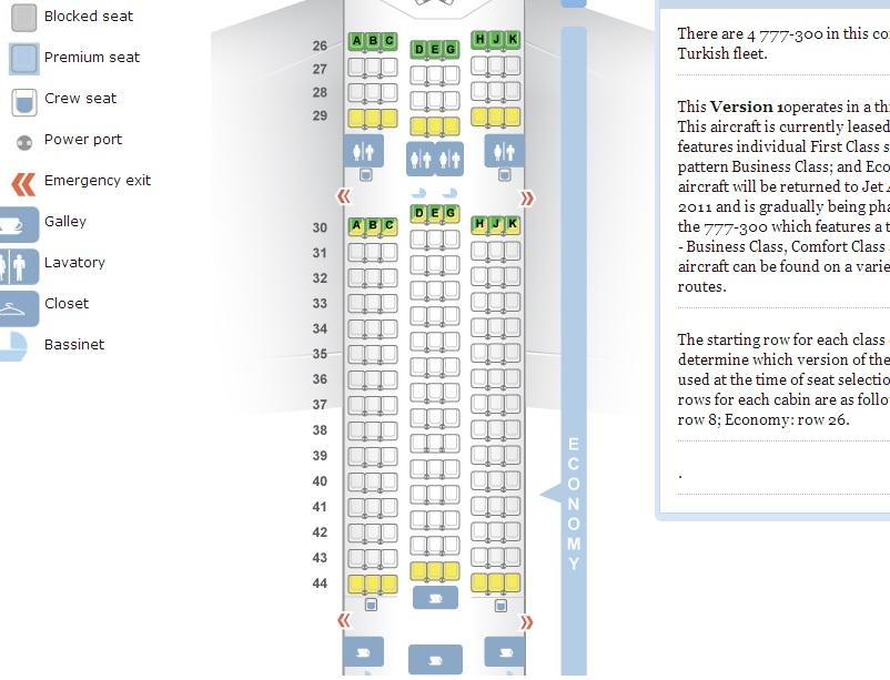 Come si compra un biglietto aereo on line giornalettismo - Easyjet cosa si puo portare in aereo ...