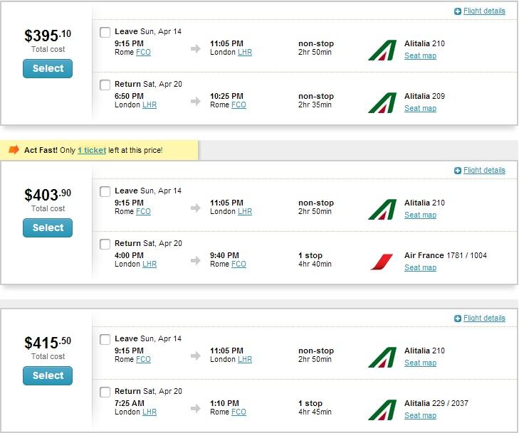 aerei-offerte (2)