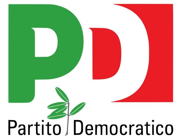 ballottaggio-partito-democratico