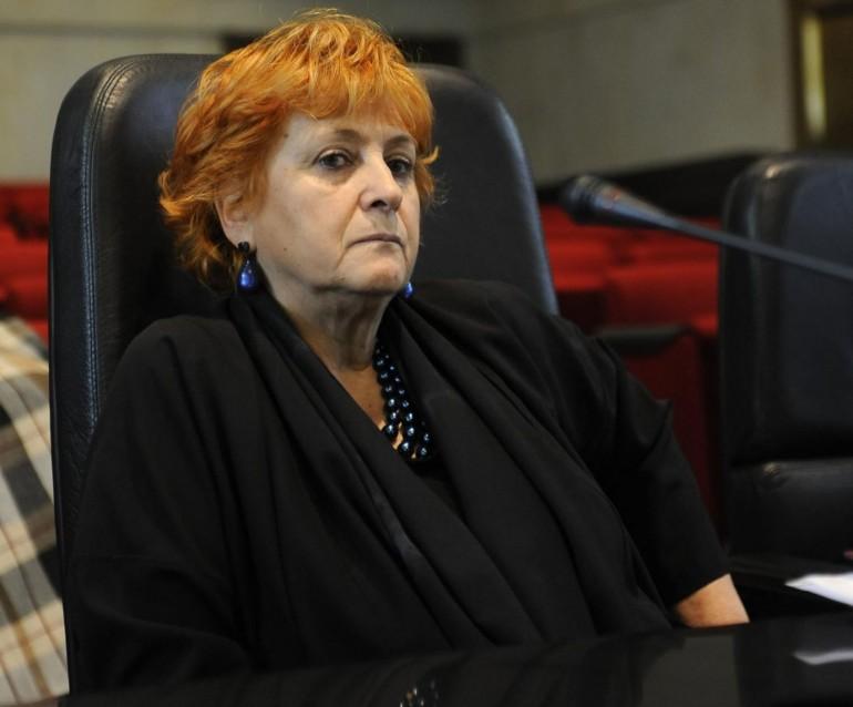 http://www.giornalettismo.com/wp-content/uploads/2013/03/boccassini-giornale-cope-770x638.jpg