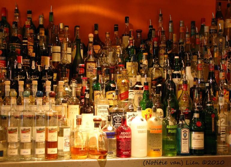 booze-770x559.jpg