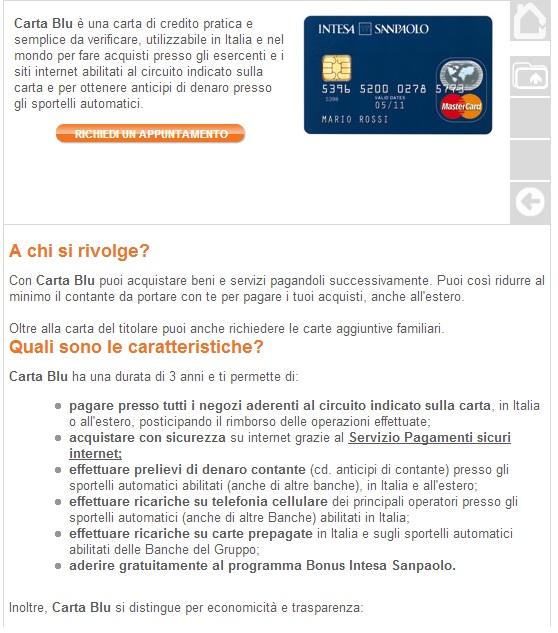 carta-di-credito (2)