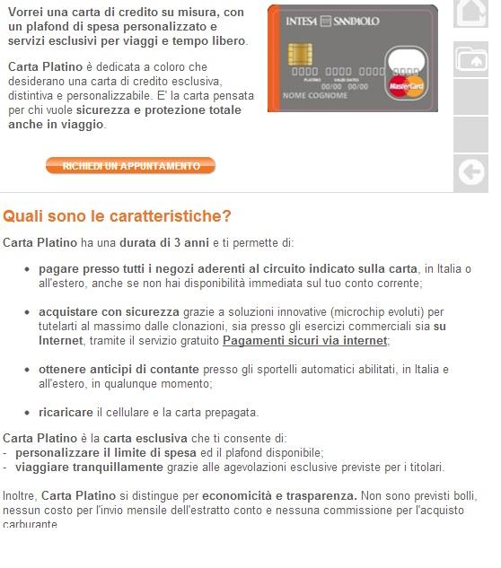 carta-di-credito (4)