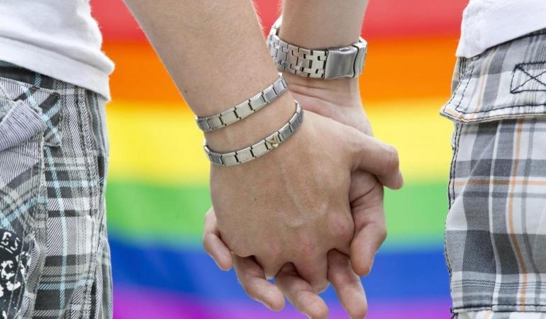 diocesi trieste contro gay