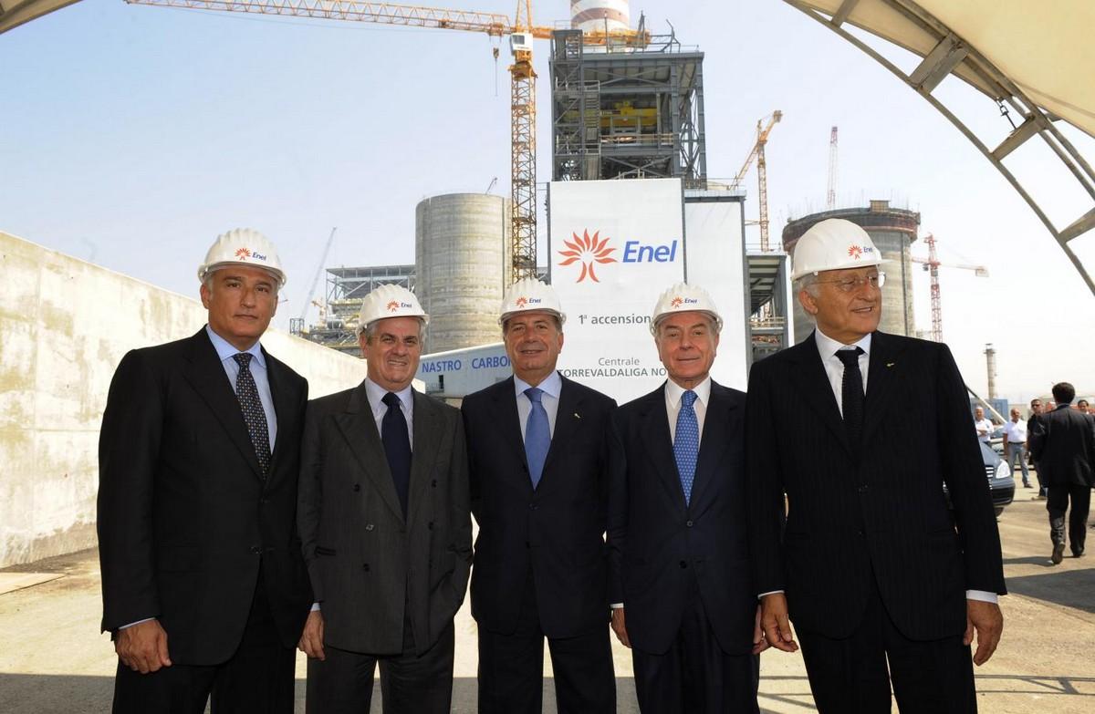 enel-centrale-olio-combustibile (1)