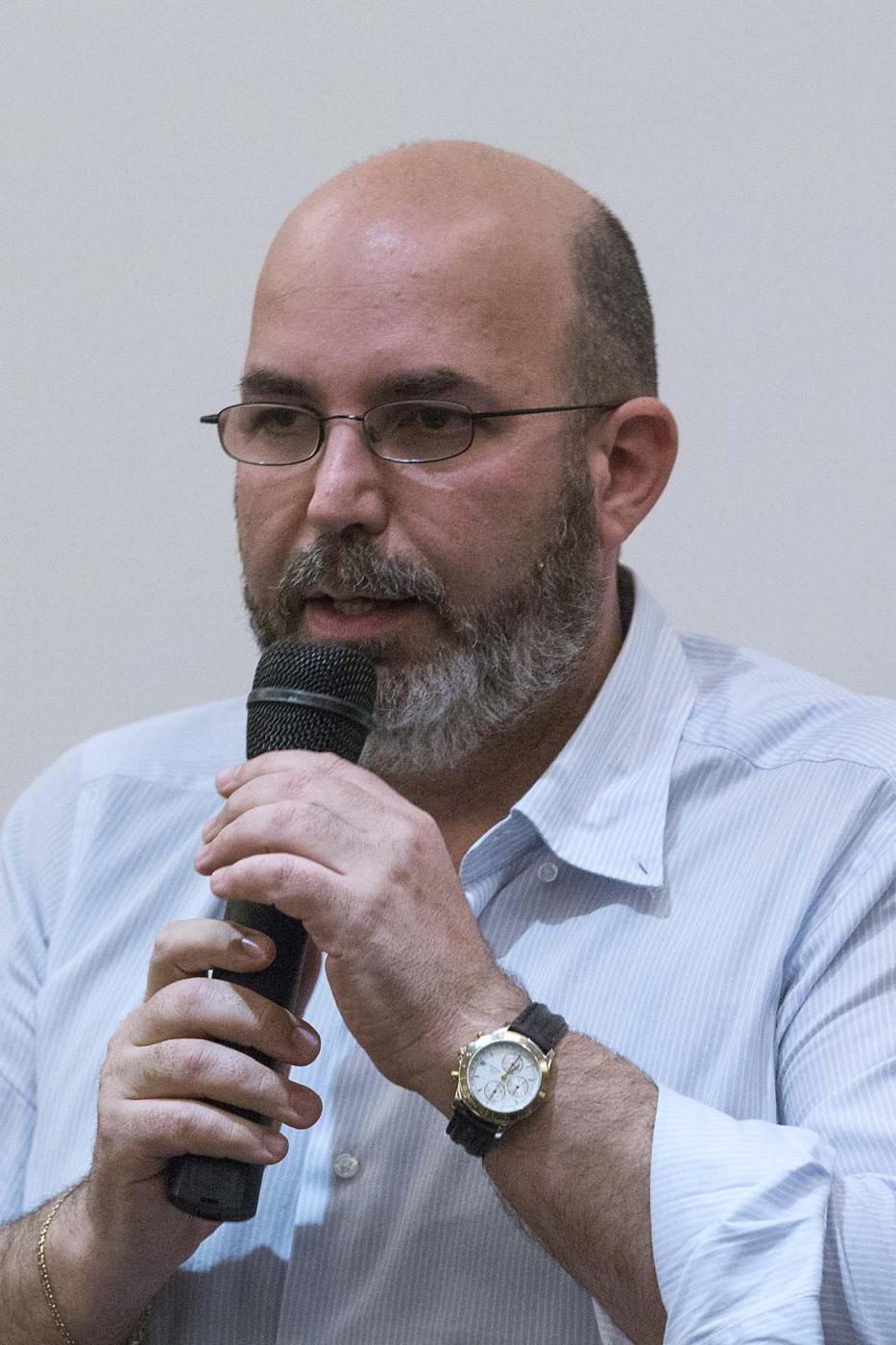 Finance Economics Globus Brokers Banks Collateral Oriano Mattei