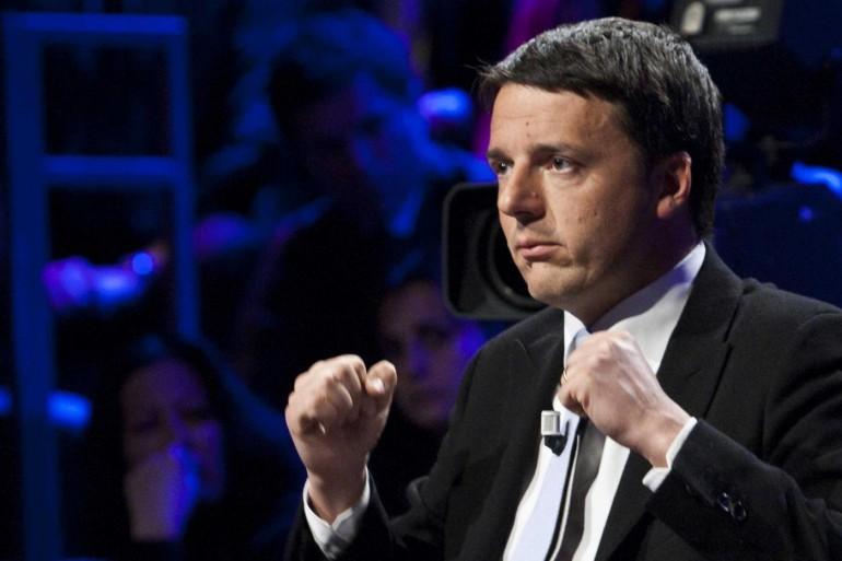 Sondaggi Swg: cosa succede se si va votare con Renzi
