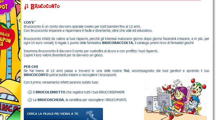 libretto-risparmio (1)