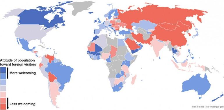 paesi-piu-buoni-del-mondo