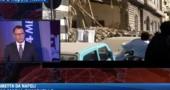 palazzo crollato napoli 2