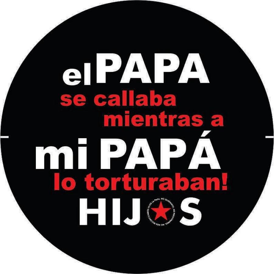 papa-argentina