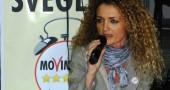 Tatiana Basilio