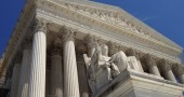 Supreme Court Expected To Rule On Obama's Health Care Act Tomorrow