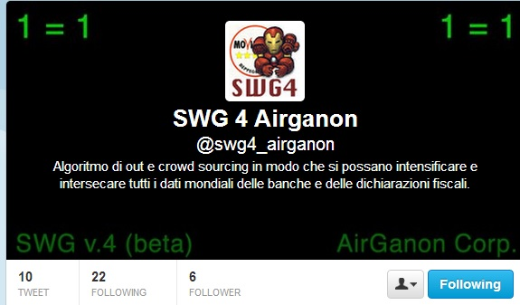 swg 4 airganon beppe grillo2