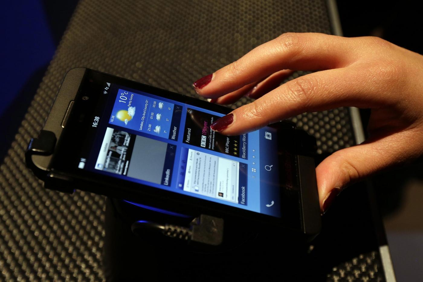 telefonia-portabilita (4)