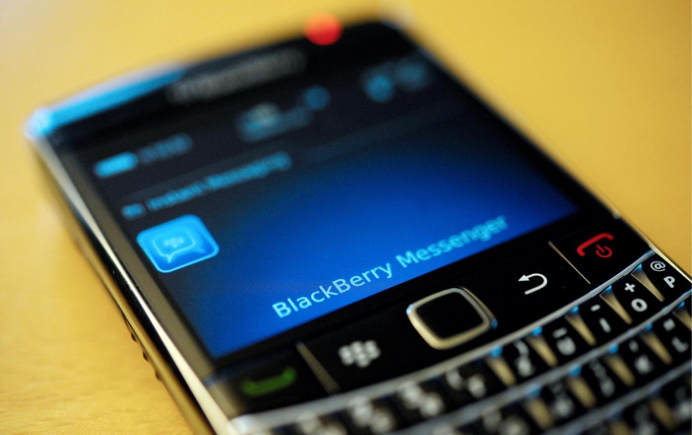 telefonia-portabilita (6)