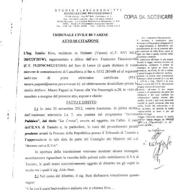 EMILIO RIVA-ILVA-ALDO BUSI-4