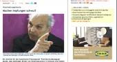 GIAN PAOLO VANOLI-VACCINI-OMOSESSUALITA-STAMPA STRANIERA-3
