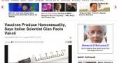 GIAN PAOLO VANOLI-VACCINI-OMOSESSUALITA-STAMPA STRANIERA-5
