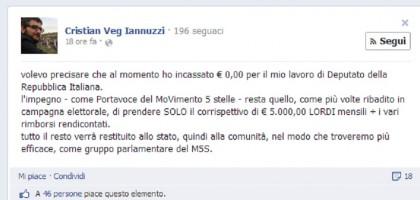 Iannuzzi