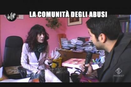 LE IENE-FORTETO-COMUNITA' ABUSI-8