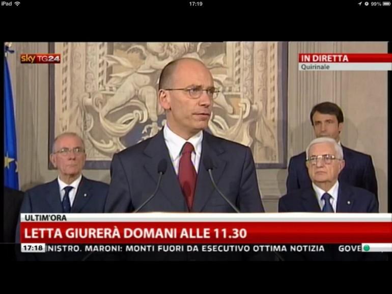 MINISTRI GOVERNO LETTA (2)