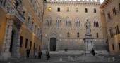 La nazionalizzazione strisciante del Monte dei Paschi di Siena