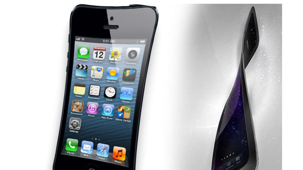 iphone 100000000000000000000000000000000000000000000000000000000000000000000000000000. image gallery of iphone 100000000000000000000000000000000000000000000000000000000000000000000000000000