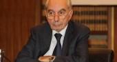 Giuliano Amato: dalla pensione d'oro alla nomina alla Corte Costituzionale