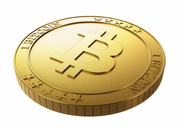 Il crollo di Bitcoin uccide l'idea della moneta digitale