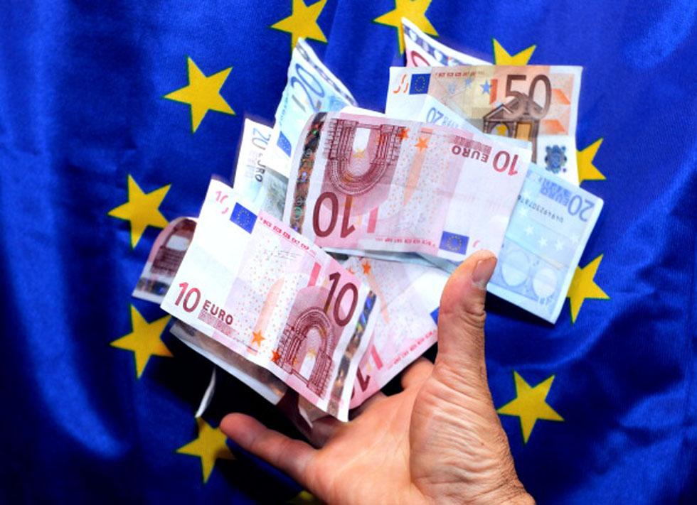 crisi-di-fiducia-europa