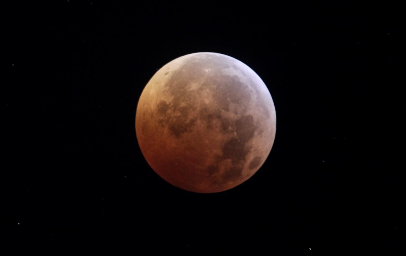 eclissi-25-aprile (3)