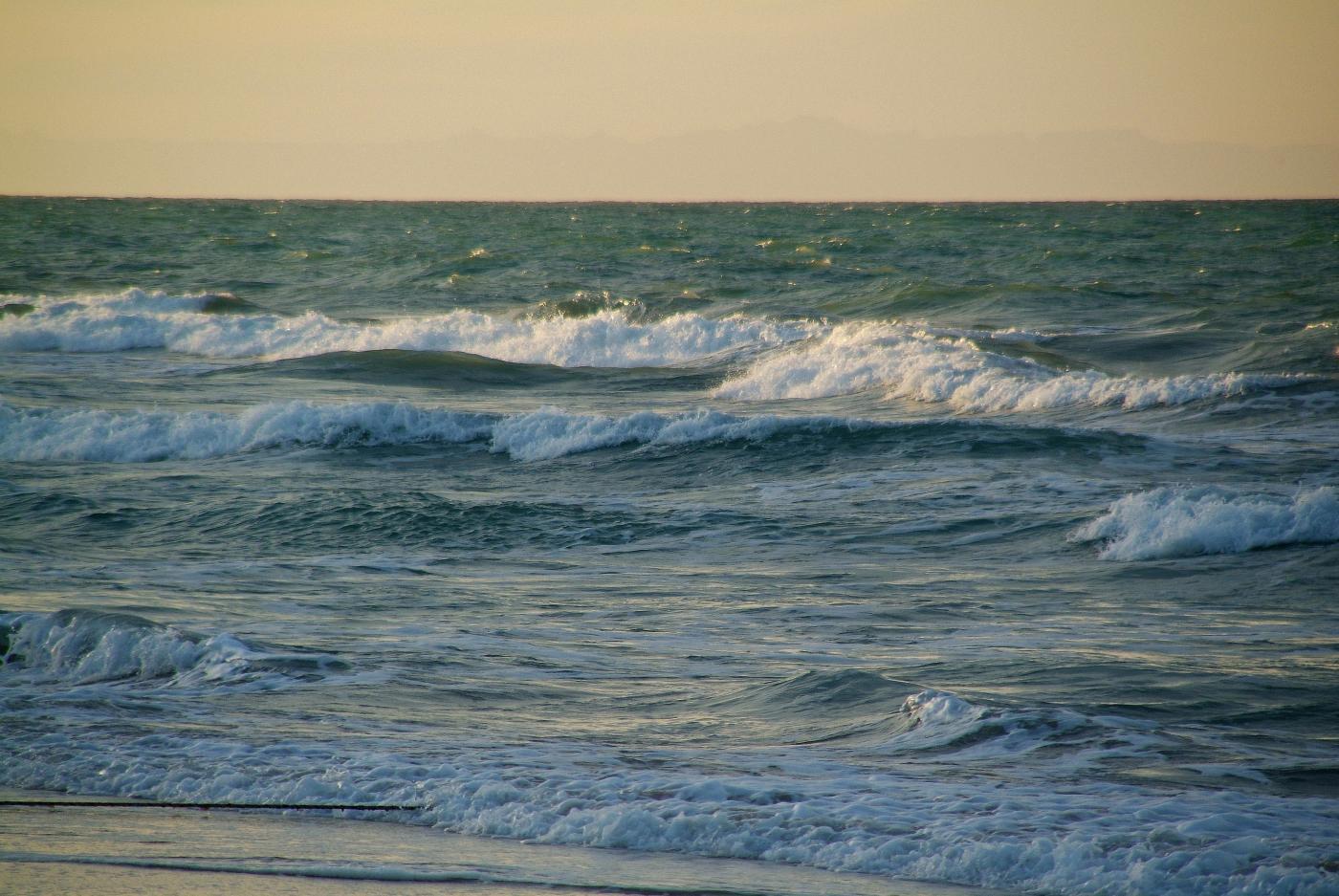 fratelli-oceano