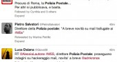 hacker del pd email movimento 5 stelle 1