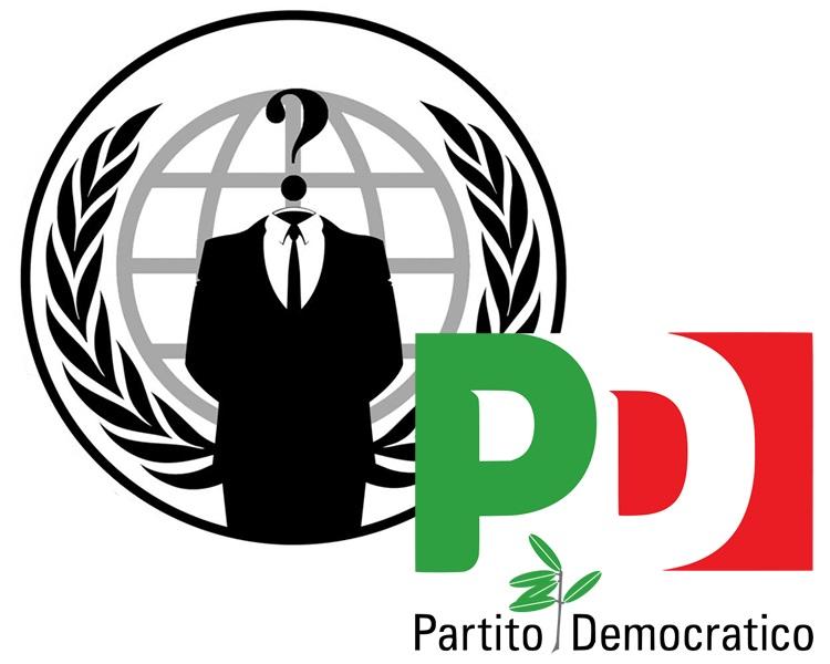 hacker-del-pd-movimento-5-stelle-3